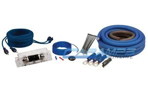 NEW-SOUND-QUEST-STINGER-4-AWG-GAUGE-AMPLIFIER-INSTALLATION-KIT-4G-CAR-STEREO-AMP