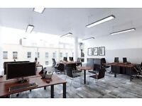 Flexible SW3 Office Space Rental - Chelsea Serviced offices