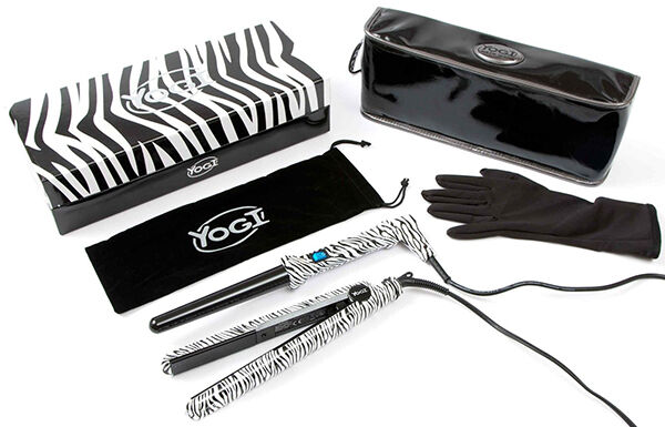 9 Factors to Consider When Purchasing Salon-Quality Equipment for Personal Use