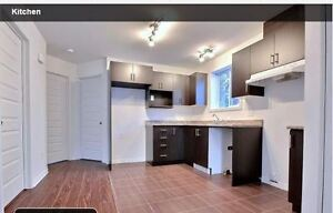 2 bedrooms For Rent, Aylmer/ (4 1/2) 2 chambres - À louer, Feb 1