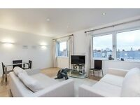 LUXURY 1 BEDROOM**BAKER STREET**PORTER**AVAILABLE NOW***NEWLY REFURBISHED**NOT TO BE MISSED