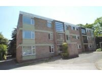 TWO BEDROOM FLAT FOR RENT ** RUSSEL ROAD ** WORKING PROFESSIONAL ** REFURBISHED AND MODERNISED **