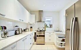 Cosy Single Room SE7 Charlton / North Greenwich