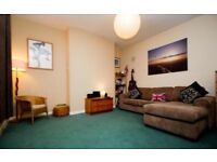 ***JUST ADDED***Villa Place, Bensham, Gateshead, DSS Welcome. LOW MOVE IN COST