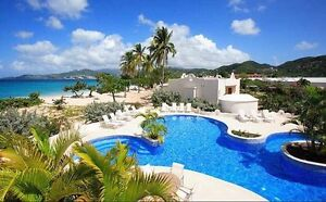 Amazing Cruise Vacation at Great Price! Caribbean and Beaches! Kingston Kingston Area image 1