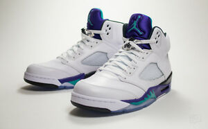 LOOKING FOR JORDAN SIZE 9