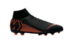 promo code 9ede4 5871a ... promo code for nike mens mercurial superfly 6 club mg outdoor soccer  cleats da321 0f1dd