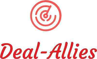 Deal-Allies