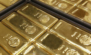 Get top $ for your bullion and unwanted jewelry.