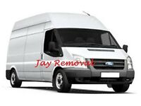 Removal Service - Man & Van in tower hamlet - Removal Service in Tower Hamlets from £19 - Fast move