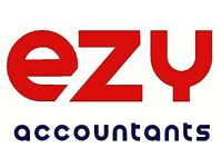 Self Assessment & Limited Companies Accounts