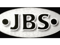 Jbs painting and decorating contractors