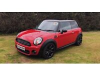 Mini One 2008 Petrol / Engine Trouble / *Reduced price for quick sale*