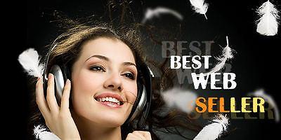 BestWebSeller Store