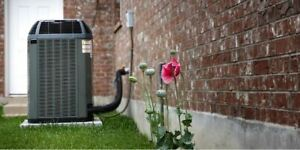 Air Conditioner Fill-up - $49