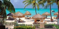 FREE CARRIBEAN CRUISE with EXPEDIA! Enter to Win a Vacation!