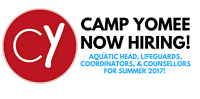 AQUATIC HEAD & LIFEGUARDS WANTED!