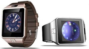Fashion Smart Watch ,Hands-Free Calls/2.0MP Camera Android&iOS Chippendale Inner Sydney Preview