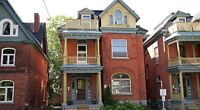 CLOSE TO CAMPUS $1499 3 Bedroom on Maclaren by the Canal