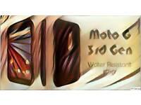 Moto g 3rd gen