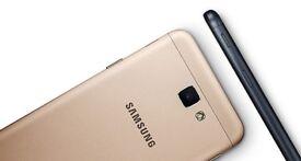 Samsung galaxy j5 prime 16gb sim free brand new boxed with warranty