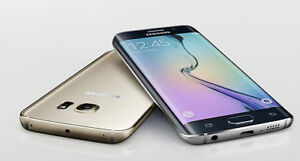 SAMSUNG GALAXY S6, S6 EDGE from $299. UNLOCKED PLUS ACCESSORIES