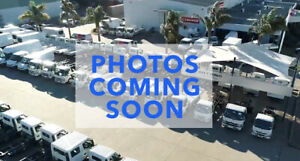 ** 2016 HINO FE 1426 X-LONG 9 METER TRAY TOP ** Arndell Park Blacktown Area Preview