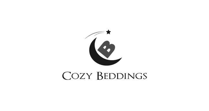 Cozy Beddings