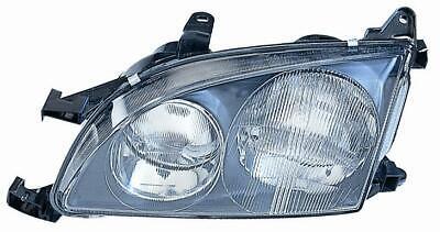LED-luz trasera exterior derecho para Toyota Avensis t27 02//09-12//11