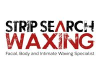 Brazilian/Hollywood Hot Wax Specialist, Kim Lawless Trained, Larkhall, South Lanarkshire