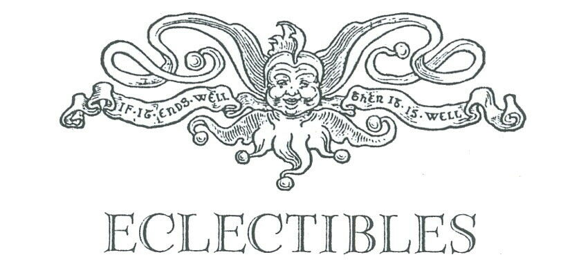 eclectible