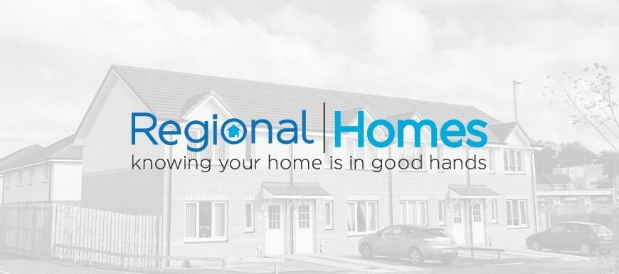 REGIONAL HOMES ARE PLEASED TO OFFER: ROOMS ON ROOKERY ROAD, HANDSWORTH, BILLS INCLUDED!!!