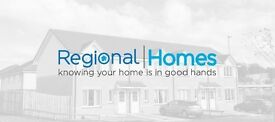 REGIONAL HOMES ARE PLEASED TO OFFER: 3 BEDROOM HOME, CHARLES FOSTERS STREET, WEDNESBURY!!!