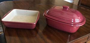 Pampered Chef 2/$25.00