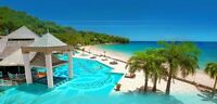 Time Share for sale from Wyndam Resorts
