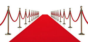 CUSTOM BANNERS/BACKDROP PACKAGE/STEP&REPEAT - LOW AS $159.00! Cornwall Ontario image 3