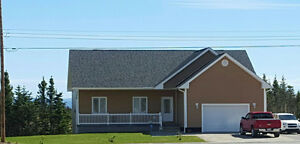 STEPHENVILLE - Save the Real Estate Fees - New Subdivision