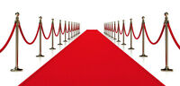 CUSTOM BANNERS/BACKDROP PACKAGE/STEP&REPEAT-LOWEST PRICE