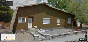 2400sq ft house for Sale in Gravelbourg