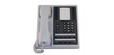 Fully Refurbished Comdial Executech 6414s Speaker Phone Grey