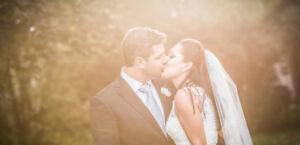 Wedding Photographer with FULL HD VIDEO AND PHOTO
