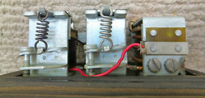 Delco Remy Voltage Regulator #1118750 12V N London Ontario image 2