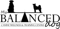 Puppy Class and Basic Obedience Classes at My Balanced Dog