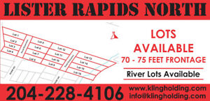 Lister Rapids North, West St. Paul - $15,000 Purchase Incentive