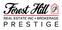 Full/Part-time Experienced Real Estate Brokerage Receptionist