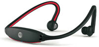 Bluetooth Headset -- ST S9 Stereo for MOTOROLA