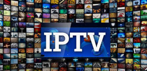 IPTV FOR 12 MONTHS $50 FOR 12 MONTHS TRY DEMO NOW !
