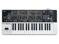 Roland Gaia Synth-Excellent condition