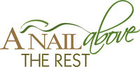 Gel Nail Technician Register TODAY for Oct 17th program