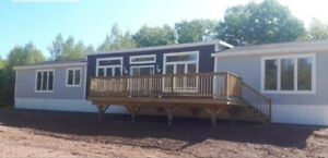 Brand New Vacation  RentalGrand Lake
